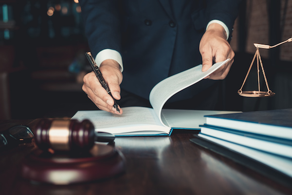 A Look Back: 2019's Big Legal Decisions and Changes In Screening