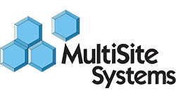 Multi Site Systems