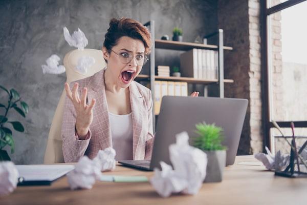 DOT Employment Verifications – Now Online!